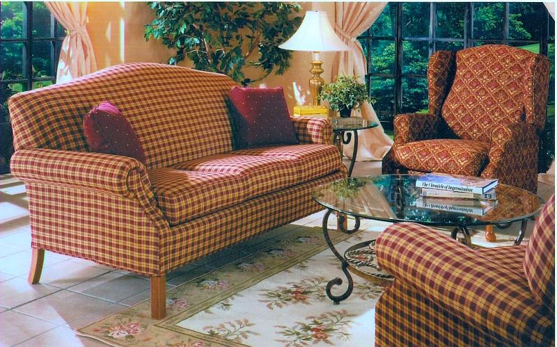 1520 Lancer Furniture