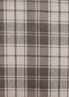 129-1-HarvardTaupeB Lancer Furniture Homespun Fabrics on lancer fabric samples, lancer furniture fabrics color verde, lancer furniture fabrics ruby southern, lancer furniture fabrics primitive, craftmaster furniture fabrics,