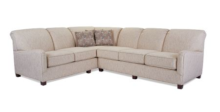 5610 Sectional Group