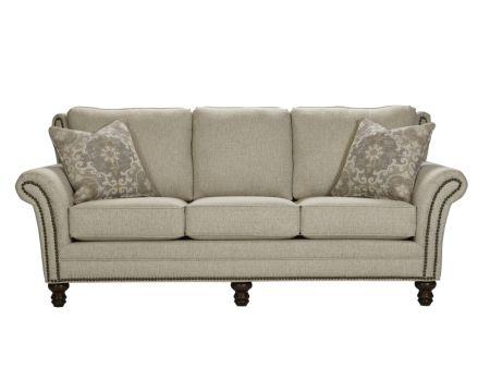 1166-1-8060B Lancer Furniture Homespun Collection on lancer furniture retailers pa, lancer furniture fabric selection, lancer furniture chairs, lancer furniture fabric samples,