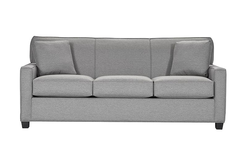 1169-1-lg-8003A Lancer Furniture Homespun Collection on lancer furniture chairs, lancer furniture fabric selection, lancer furniture retailers pa, lancer furniture fabric samples,