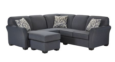 2520 Sectional
