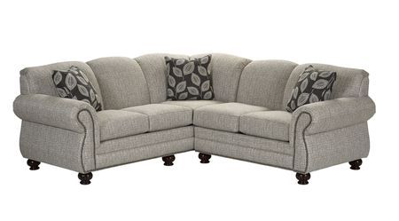 S3230 Sectional