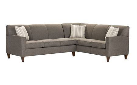 SE470 Sectional Group