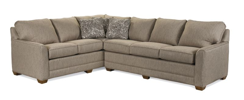 Style: 2210 Sectional Group