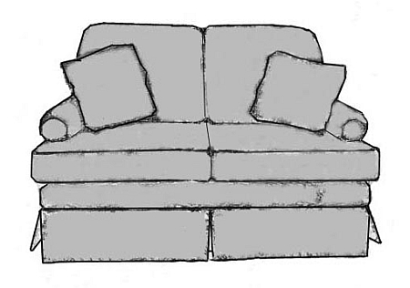 562-1.jpg Loveseat