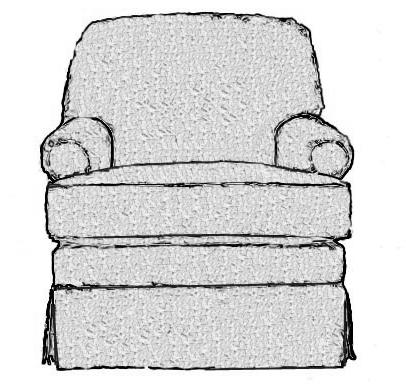 591-1.jpg Chair