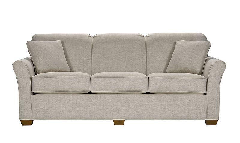 665-1-lg-2503A Lancer Furniture Homespun Collection on lancer furniture retailers pa, lancer furniture fabric selection, lancer furniture chairs, lancer furniture fabric samples,