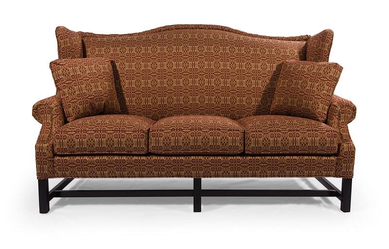 747-2-1600 Lancer Furniture Homespun Collection on lancer furniture retailers pa, lancer furniture fabric selection, lancer furniture chairs, lancer furniture fabric samples,