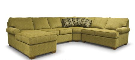 310 Sectional Group