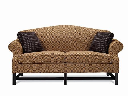 908-1-1966 Lancer Furniture Homespun Collection on lancer furniture chairs, lancer furniture fabric selection, lancer furniture retailers pa, lancer furniture fabric samples,