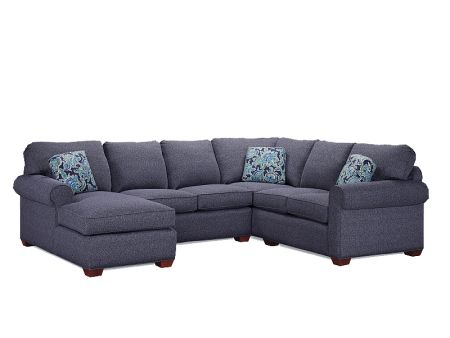 2640 Sectional Group