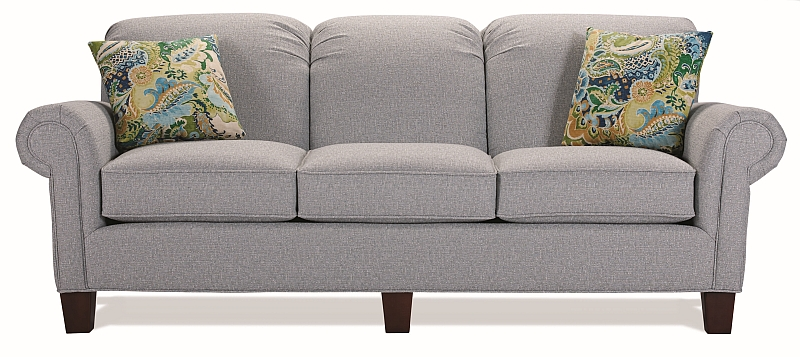 5710 Lancer Furniture