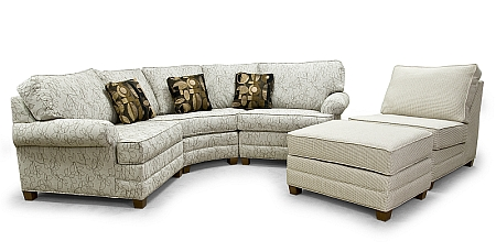 9900 Sectional Group