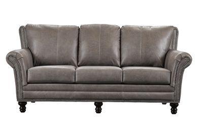 Lancer Furniture American Made Furniture Star Nc