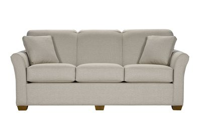 Wondrous Lancer Furniture American Made Furniture Star Nc Beatyapartments Chair Design Images Beatyapartmentscom