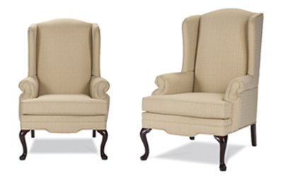 accent chairs archetype furniture