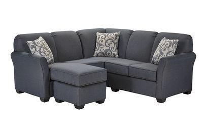 Lancer Furniture | American Made Furniture | Star NC