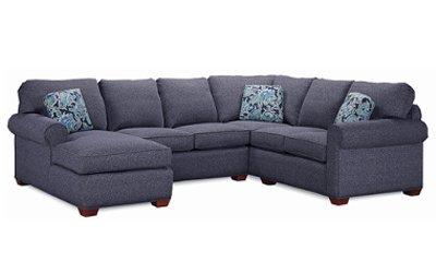 5-sectionals Lancer Furniture Homespun Collection on lancer furniture chairs, lancer furniture fabric selection, lancer furniture retailers pa, lancer furniture fabric samples,